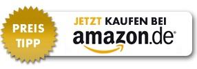 Kohlsuppenkapseln bei Amazon kaufen