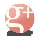 Google+ Button