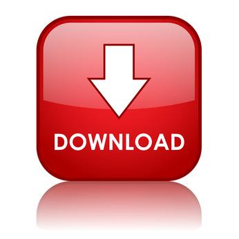 Ihr Download steht bereit